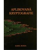 aplikovana_kryptografie.jpg
