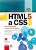 html5-css3_1.png