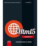 html5_okamzite.png