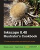 inkscape_cookbook.jpg