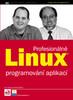linux_prof.jpg