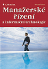 manazerske_rizeni_it.jpg