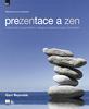 prezentace_zen.jpg
