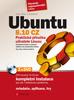 ubuntu810.jpg