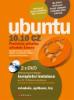 ubuntu_10_10.jpg