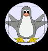 knoppix_logo.png