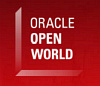 Oracle_OpenWorld.jpg
