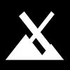 mxlinux_perex.png