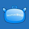 nomadbsd_perex.jpg