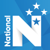 Národní strana Nového Zélandu