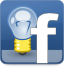facebook_jabber.png