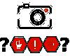 fotografovani-omezeni_1.png