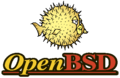 openBSD.png
