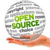 opensource100.jpg