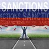 sankce100_1.png
