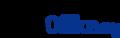 OpenOffice.org útočí potřetí