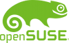openSUSE_logo.png