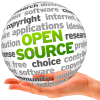 open_source100.png