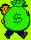 Úspora nákladů