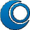 open_mandriva_logo.png