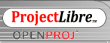 projectlibre_logo.png