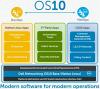 Dell_OS10_prezentace100.png