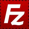 FileZilla_logo.png