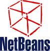 Netbeans_logo.png