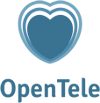 OpenTele