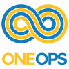 OneOps-logo100_1.png
