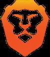 brave_logo.png