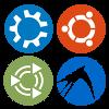 Ubuntu a deriváty