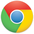 chrome_new.png
