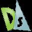 dassault_systemes_draftsight.png