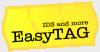 easytag_1.png