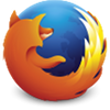 firefox2013.png
