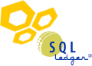 flexibee_sql_ledger.png