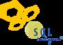 flexibee_sql_ledger.png