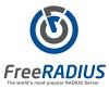 freeradius_logo100.png