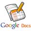 google_docs_logo.png