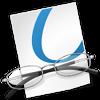 okular_logo100.png