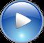 openshot_logo.png