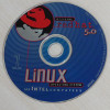 Red Hat Linux 5.0