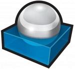 roundcube_logo.jpg