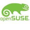 suse.png
