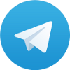 telegram_logo100.png