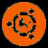 Ubuntu Kylin
