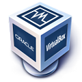 virtualbox_logo2.png