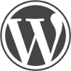 wordpress_1.png