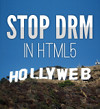 Stop DRM